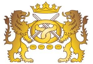 Bäckerinnung-Logo